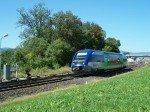 photo-train4-150x112